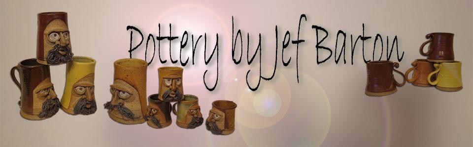 com pottery pic960x300 122413-Mugs